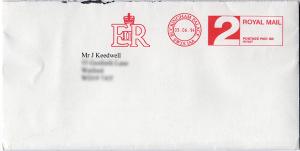 Queen-letter001-blur-web