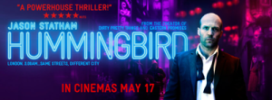 hummingbird-movie-poster