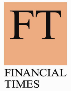 financial_times_logo