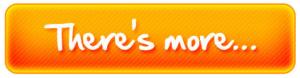 orange-theres-more